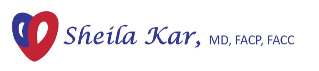 Sheila Kar Logo